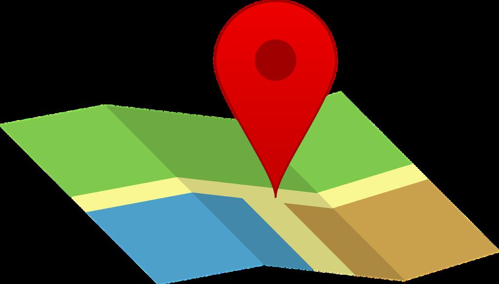 Povezivanje lokacije s nekretninom