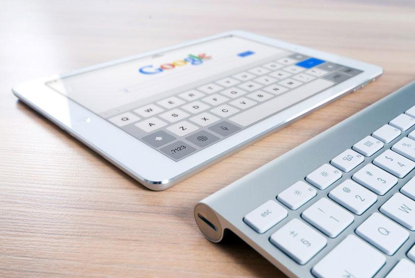 Optimizacija web stranica agencija za nekretnine