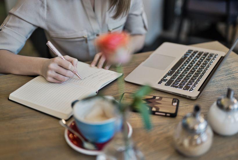 ključne riječi, blog