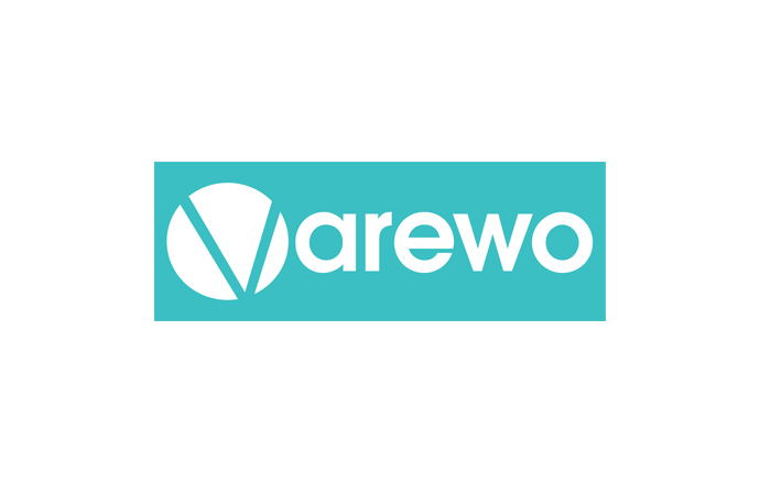 Varewo