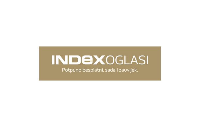 Index oglasi