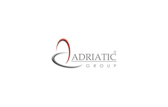 Adriatic group