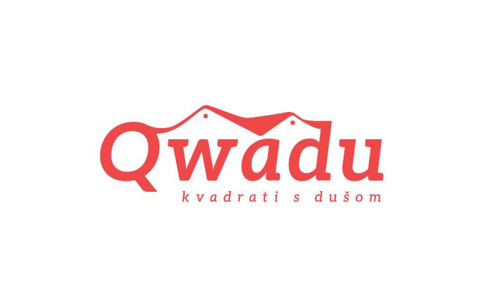 Qwadu