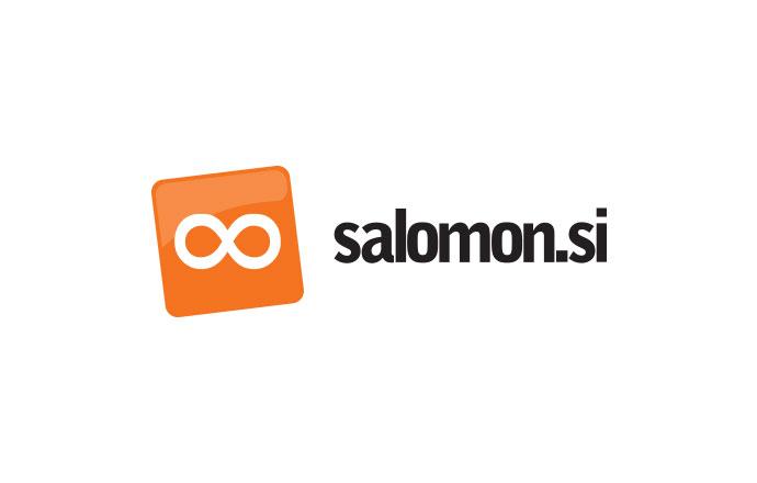 Salomon.si
