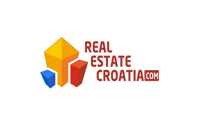 RealEstateCroatia