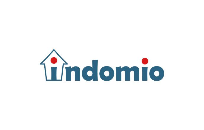 Indomio.hr