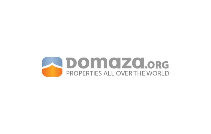 Domaza.org