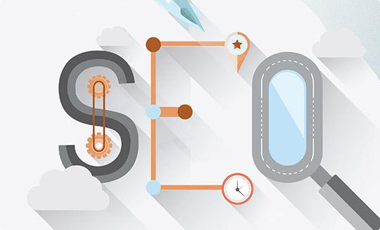 SEO optimizacija web stranica za agencije za nekretnine