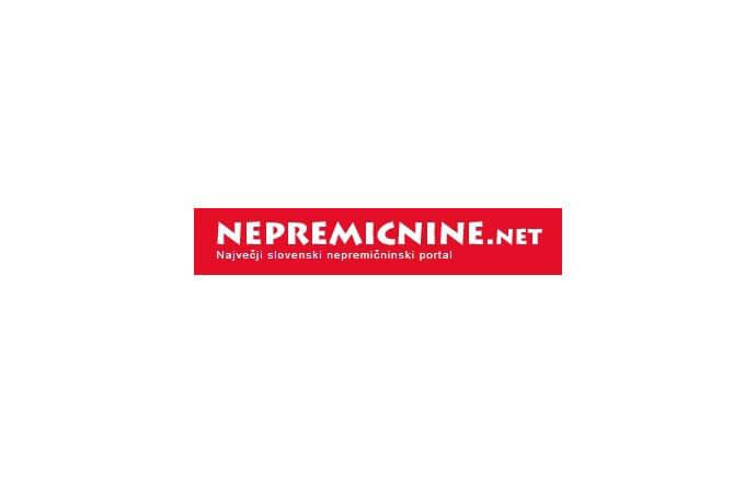 Nepremicnine.net